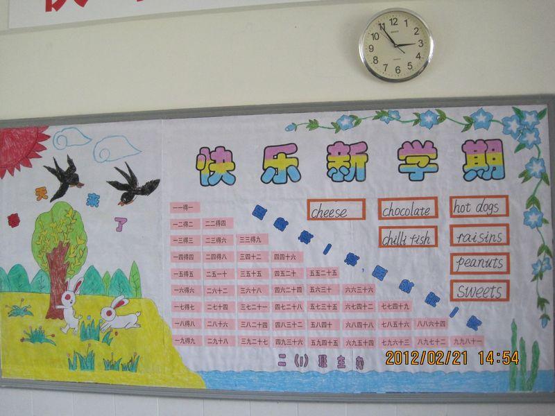 小学生班级活动设计-英语教学反思范文大全_小学生组织什么活动好